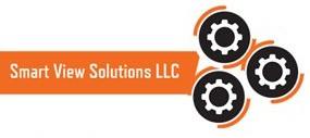 Smart View Solutions's Company logo